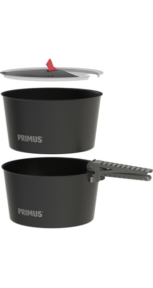 Primus LiTech Pot Set 2,3 l